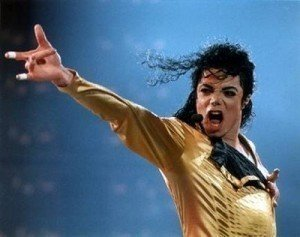 Charged Sony Music Hackers May Have Stolen Unreleased Michael Jackson Tracks
