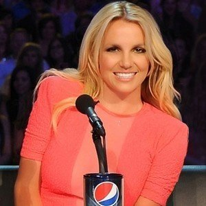 Britney Spears Bought WHAT For Justin Timberlake??