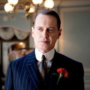 Boardwalk Empire Season 3 Episode 1 - Resolution - Recap
