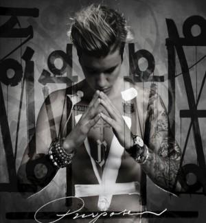 Is Justin Bieber Overdosing on Religion?