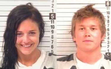 Former 'Real World' Cast Members Arrested