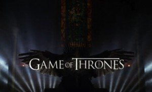 Offensive 'Game of Thrones' Episode Pulled from HBO Go