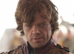 Watch Tyrion's Best Zingers from 'Game of Thrones' Season 2