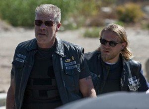 'Sons of Anarchy' EP Says 7th Season Will Be the Last