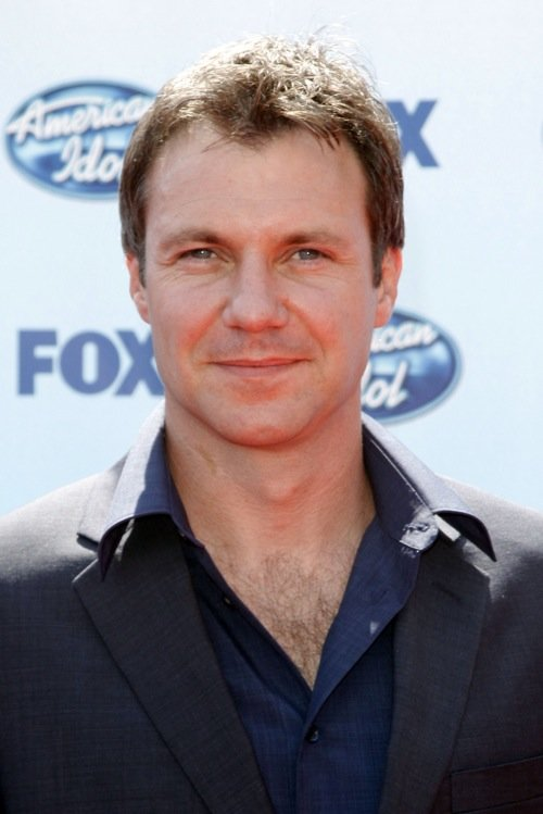 Cinemax Finds Their 'Transporter' in Chris Vance