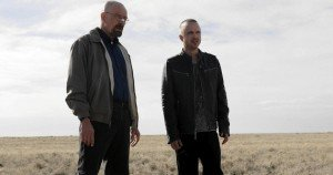 New 'Breaking Bad' Season 5 Trailer: Time to Start Cooking Again
