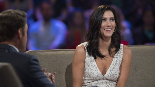 Who Is the Next 'Bachelorette'?