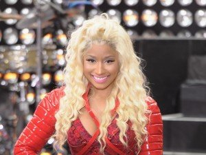 Sources Say Nicki Minaj Now Officially an 'American Idol' Judge
