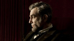 'Lincoln' Teaser Offers First Footage of Daniel Day-Lewis as Honest Abe