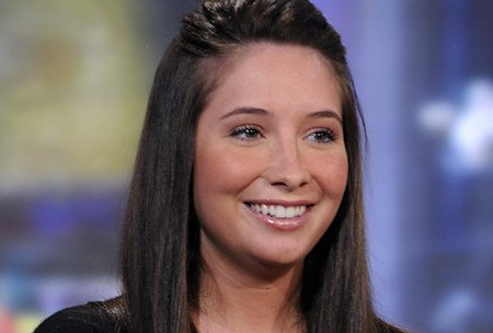 'DWTS' Reunion: Bristol Palin Gets a New Reality Show with Kyle Massey