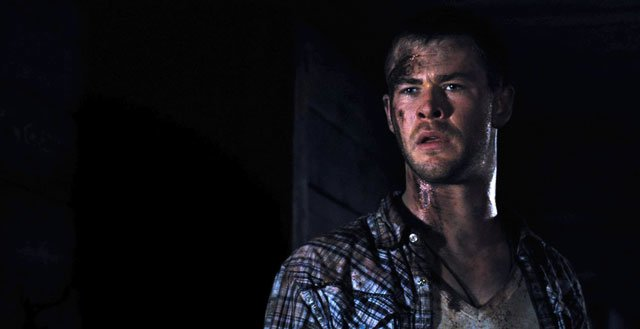 Trailer: Joss Whedon's New Horror Flick 'Cabin in the Woods' With Chris Hemsworth