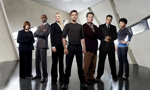 Tonight's Fall Premieres: 'Fringe,' 'Blue Bloods,' 'Supernatural' and More! [Friday 9/23]