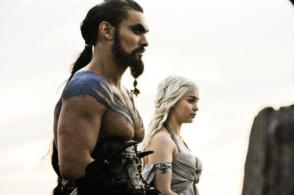 'Game of Thrones' Ratings Hit Season High, Now's the Time to Watch