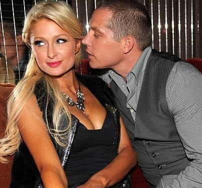 'The World According to SINGLE Paris': Hilton Dishes on the Single Life Post-Breakup