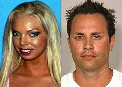 Russell Armstrong Not the First: 5 Recent Real-Life Reality TV Tragedies