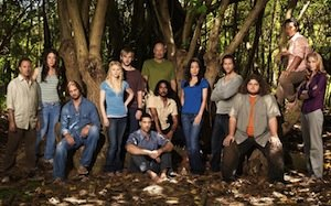 'Lost' Stars Found On New Shows: Where Are They Now?