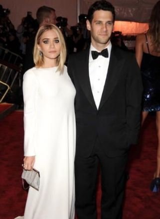 Relationship 'Hangover': Ashley Olsen and Justin Bartha Call It Quits