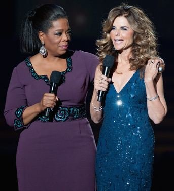 Countdown to the Finale: Oprah's Farewell Spectacular - Part 2