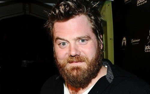 G4 Returns Ryan Dunn's 'Proving Ground' to TV Schedule, Plans Tribute Special