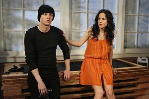 Weeds Season 8 Episode 6