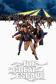 Great Escape Online