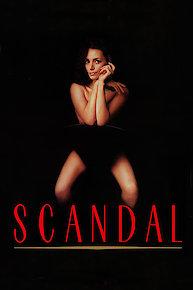 Scandal Film