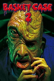 Basket Case 2