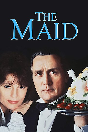 Watch The Maid Online 1990 Movie Yidio