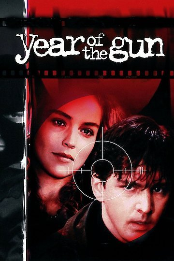 Year of the Gun