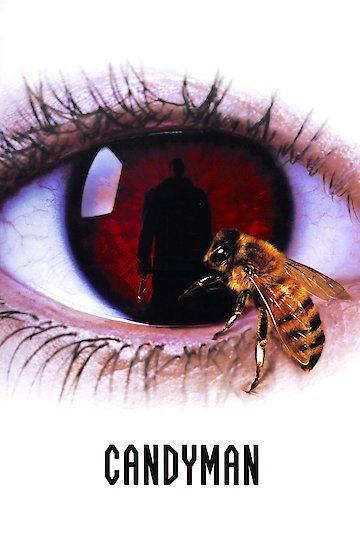 Watch Candyman Online Free - 123movies