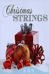 Christmas Strings