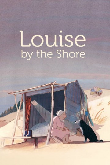 Louise By the Shore
