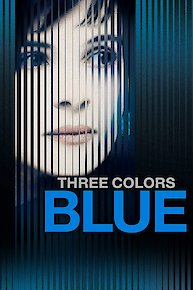 Three Colors: Blue