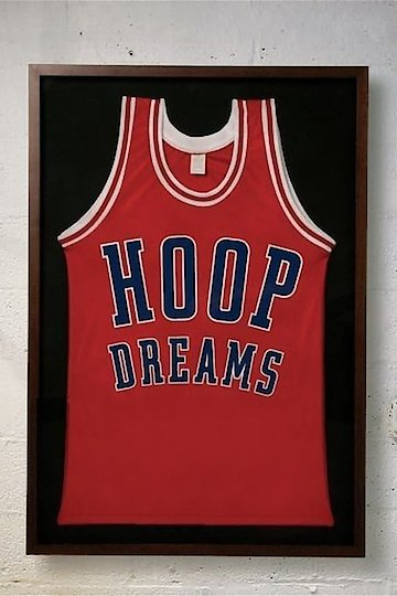 Hoop Dreams