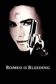 Romeo Is Bleeding