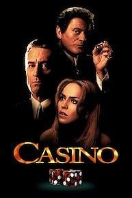 Watch Casino Online