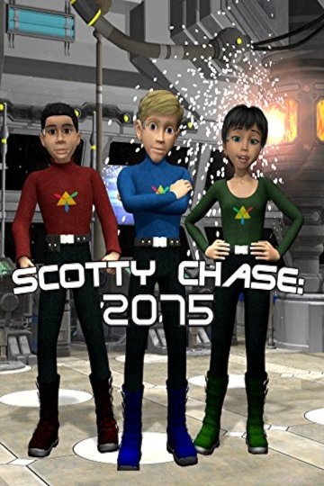 Scotty Chase 2075