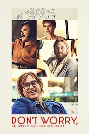 watch good will hunting free