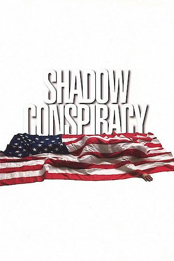 Shadow Conspiracy