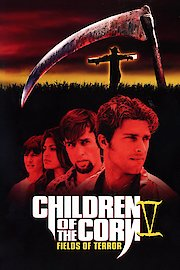 Children of the Corn 5: Fields of Terror