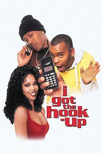Download mp3 I Got The Hook Up 2 album of Soundtrack ...