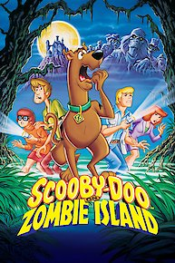 Watch Scooby Doo Online Full Movie From 2002 Yidio