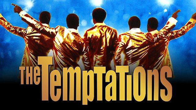 Watch The Temptations Movie Online