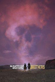 Watch Step Brothers Online Full Movie From 2008 Yidio