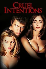 Cruel Intentions