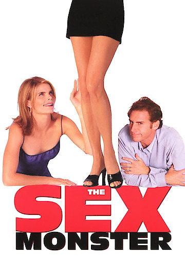 The Sex Monster