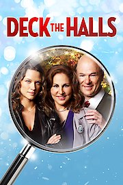 christmas in handcuffs full movie free