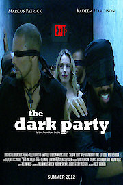 The Dark Party