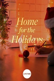 Home for the Holidays [2005]