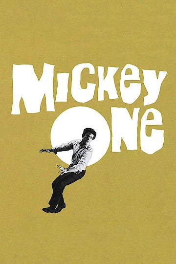 Mickey One